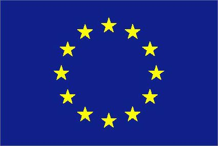 http://ec.europa.eu/agriculture/rurdev/index_de.htm
