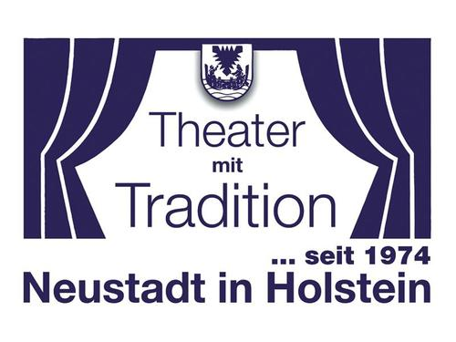 Theater in der Stadt