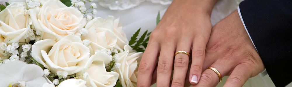 Heiraten in Neustadt